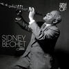 Cover of the album Triple Best of Sidney Bechet
