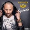 Cover of the track Amandoi