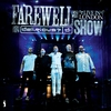 Cover of the album Farewell Show: Live in London