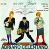 Couverture de l'album 24000 baci (Only Original Songs and Album Artwork)