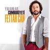 Cover of the album Yalanlar Cumhuriyeti