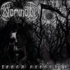 Couverture de l'album Terra Necrosis