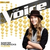 Cover of the album Please (The Voice Performance) - Single