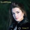 Couverture de l'album Kool&Klean, Vol. IV