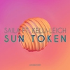 Cover of the track Sun Token (feat. Kelli-Leigh)