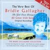 Cover of the album The Very Best of Bridie Gallagher (60 Great Irish Songs)