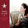 Cover of the album Seule ce soir