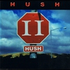 Cover of the album ll (Hush 2)