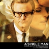 Cover of the album A Single Man (Original Motion Picture Soundtrack)