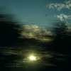 Cover of the album Quicksand Memory EP