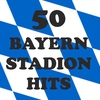 Cover of the album 50 Bayern Stadion Hits