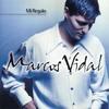 Cover of the album Mi Regalo