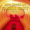 Couverture de l'album The Best of Chill Out, Vol. 1