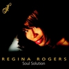 Cover of the album Soul Solution