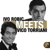 Cover of the album Ivo Robic Meets Vico Torriani