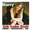 Cover of the album Ich liebe Dich - Single