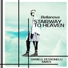 Couverture de l'album Stairway To Heaven (Daniele Petronelli Mixes) - Single