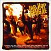 Couverture de l'album Hip-Hop Reggae