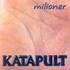 Cover of the album Milioner