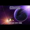 Cover of the album When Mars Meets Venus, Part 2: Venus