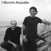 Cover of the album I Muvrini Acoustic