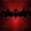 Cover of the album Batman & Robin: Music From and Inspired by the Motion Picture