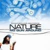 Cover of the album No Gun Around - Single