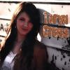 Cover of the album Taryn Cross