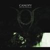 Couverture de l'album CANOPY - WILL AND PERCEPTION