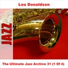 Cover of the album The Ultimate Jazz Archive 31 (Disc 1 of 4)