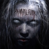 Cover of the album Annihilator