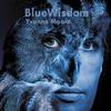 Cover of the album Blue Wisdom