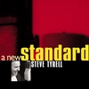 Cover of the album A New Standard