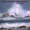 Cover of the album Singing Bones