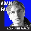 Cover of the album Adam's Hit Parade
