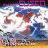Couverture de l'album The Ultimate Cusco - Retrospective II (Nature + Space)