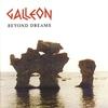 Couverture de l'album Beyond Dreams