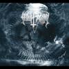 Cover of the track Demonicon Illuminati