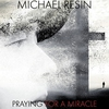 Cover of the album Praying for a Miracle