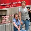 Couverture de l'album Vanavond Gaat Het Gebeuren