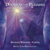 Couverture de l'album Doorway to the Pleiades - Music for Meditation