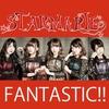 Cover of the album FANTASTIC!! - Single