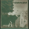 Cover of the album The Marshall Mathers LP 2
