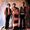 Cover of the album Hugh Masekela & the Union of South Africa