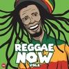 Cover of the album Reggae Now, Vol. 8