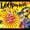 Cover of the album Tout ce qui brille