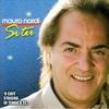 Cover of the album Si tu