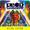 Cover of the album Epilogue (Deluxe Edition)