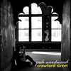 Cover of the album Crawford Street