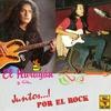 Cover of the track Morir de Noche